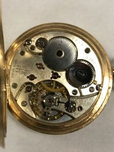 1903-9ct-gold-presentation-pocket-watch12